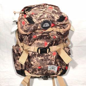 Element Other - Element Explorer Elite Backpack