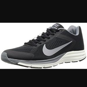 Nike Other - ❗️ Final Sale ❗️Nike Zoom Running Shoes