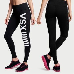 PINK Victoria's Secret Pants - 🖤VSX PRINT KNOCKOUT PANT🖤