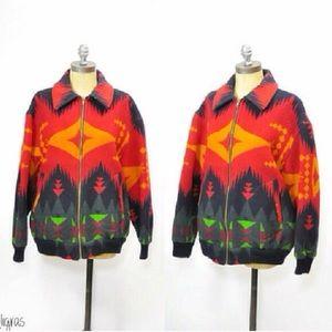 Authentic Original Vintage Style Jackets & Blazers - Vintage Coat