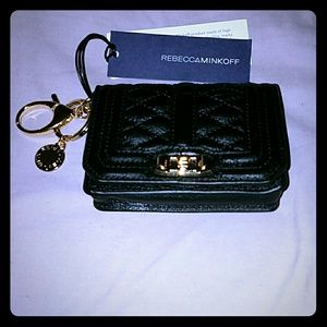 Rebecca Minkoff Wallet/Clutch/Mini Bag