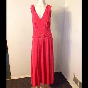 Women's Plus Size Maternity Dress on Poshmark