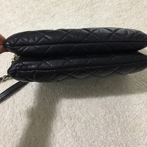 kate spade Bags - Kate Spade quilted bag