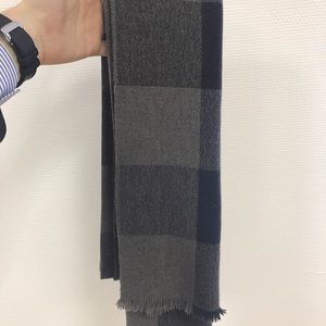 a. testoni Other - Scarf