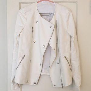 BR blazer jacket