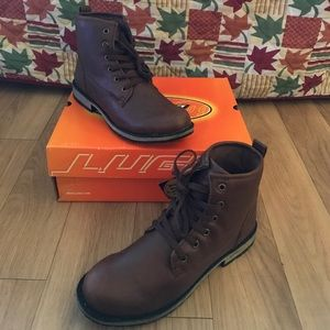 Lugz Shoes - Ankle Boots