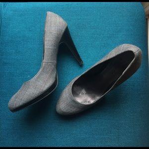 Nine West Shoes - EUC Nine West pumps