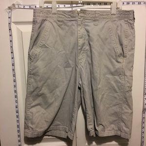 Wrangler Other - Any 2 ✅for $15 Men's Wrangler Loose Fit shorts