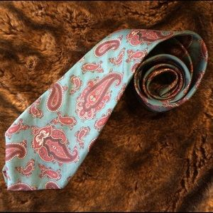 Jos A Banks Other - Jos A Banks Tie