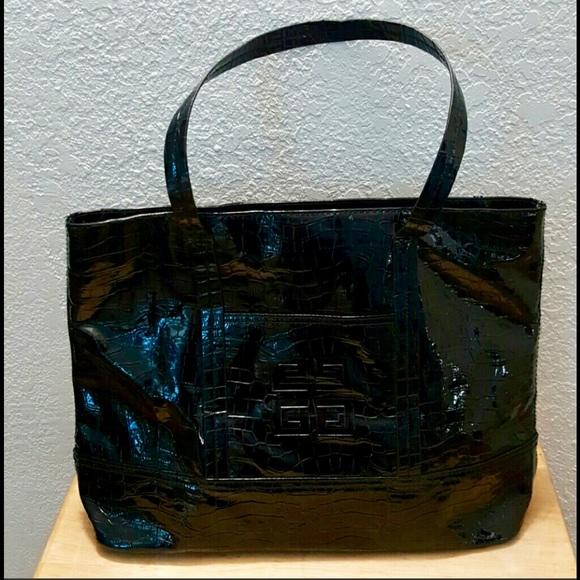 ddf242e5e91d Givenchy Bags