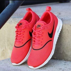 Nike Shoes - NWT nike air max Thea rare!