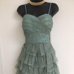 Wedding Season Dress