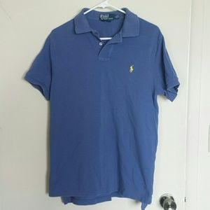 Polo by Ralph Lauren Other - Men's Polo by Ralph Lauren