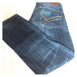 Men's Jeans by William Rast