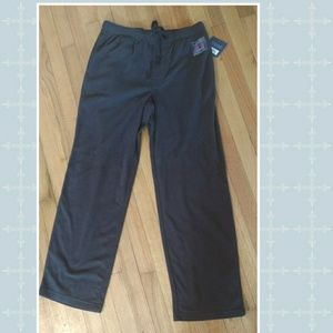 croft & barrow Other - Nwt mens lounge pants sz med