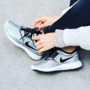 Nike Shoes - Nwt Nike juvenate 🐺