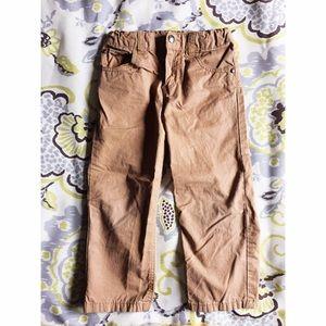 Charlie Rocket Other - Khaki Pants