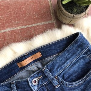 Joe's Jeans Denim - Joe's Jeans! 👖Sz 25