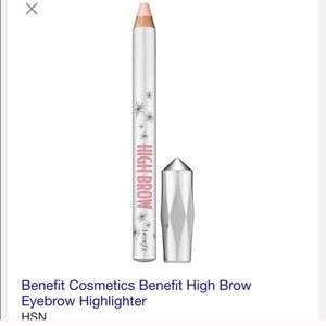 Benefit High brow creamy highlighting pencil