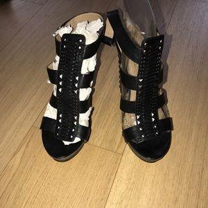Rachel Roy Shoes - RACHEL ROY