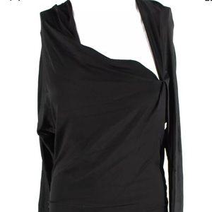 Brioni Dresses & Skirts - Brioni Dress