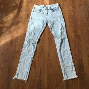 LF Denim - Carmar jeans
