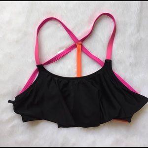 Victoria's Secret Other - Victoria secret swim suit top size XS