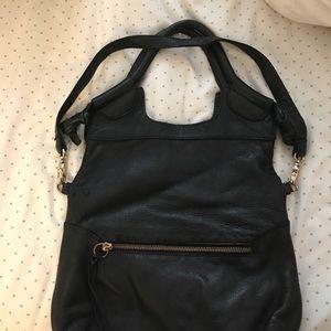 Foley + Corinna Handbags - Foley& Corinna Disco Lea bag