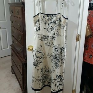 Jessica Howard Dresses & Skirts - sundress