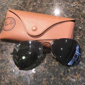 416949c4453 Ray Ban Rb 4004 Review « Heritage Malta
