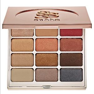 Stila Other - 💄 Stila Eyes Are The Window Palette -Spirit