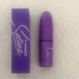 MAC Cosmetics Other - Mac Selena