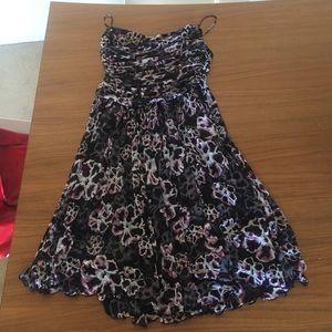 Reformation Dresses & Skirts - Diane vonFurstenburg dress