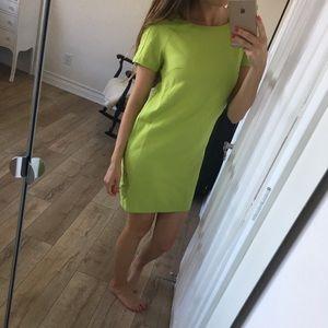 AX Paris Dresses & Skirts - AX Paris dress