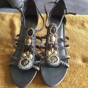 BCBGeneration Shoes - ⚡️SALE BCBGeneration Sandals-EUC