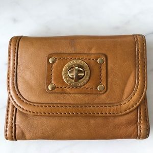 Marc by Marc Jacobs Accessories - Leather wallet