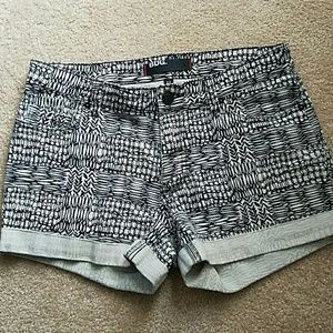 BDG  Pants - BDG Woman's Shorts size 27