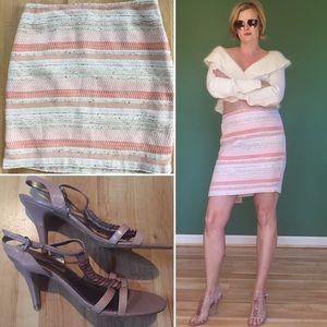 Katherine Barclay Dresses & Skirts - Katherine Barclay Skirt Size 4