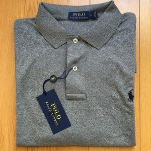 Polo by Ralph Lauren Other - 🆕 NWT Men's Polo Ralph Lauren Polo Shirt