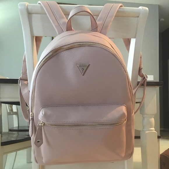 c7dd6d513c02 Large Guess backpack