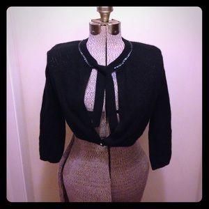 Barneys New York CO-OP Sweaters - Barney's Co-Op, 100% cashmere, size medium