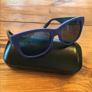 McQ Alexander McQueen Other - NWOT Alexander McQueen Sunglasses