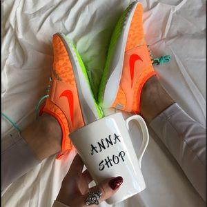 Nike Shoes - NWT Nike juvenate premium