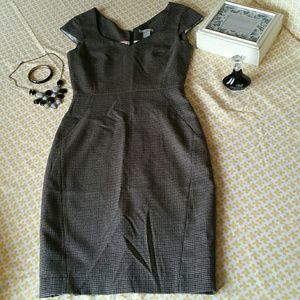H & M dress size 4