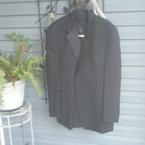 Andrew Fezza Other - JUST REDUCED!Tuxedo Jacket with vest.