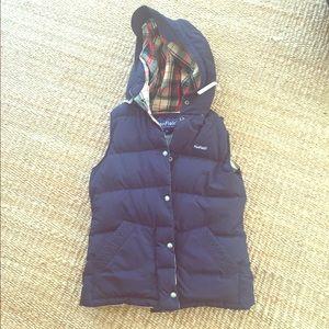 Penfield Jackets & Blazers - Penfield x madewell vest