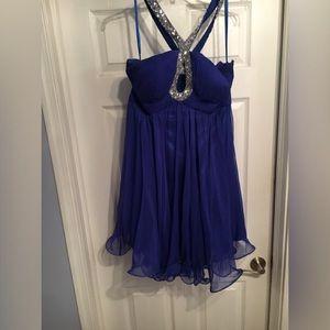 815a562999f6fd Angela Gavin's Closet (@angelagavinn) | Poshmark