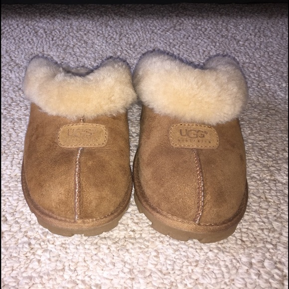 Sortie ugg williamsburg iowa