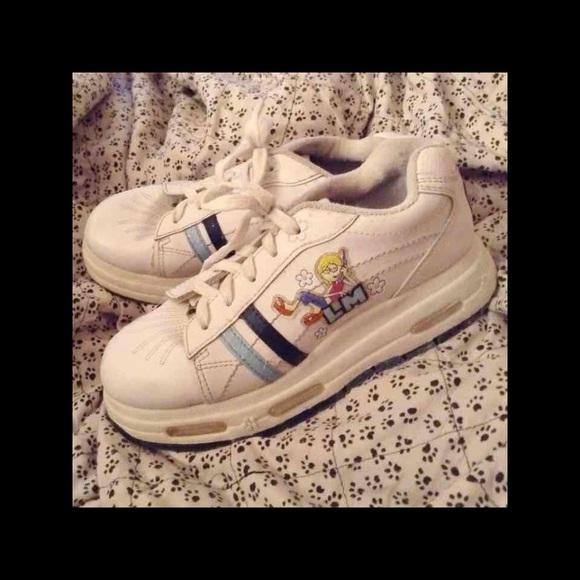Disney/Lizzie McGuire Shoes | Girls