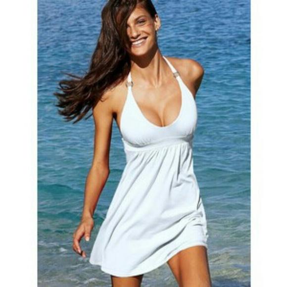 736a9aeeab4 Victoria s Secret Dresses
